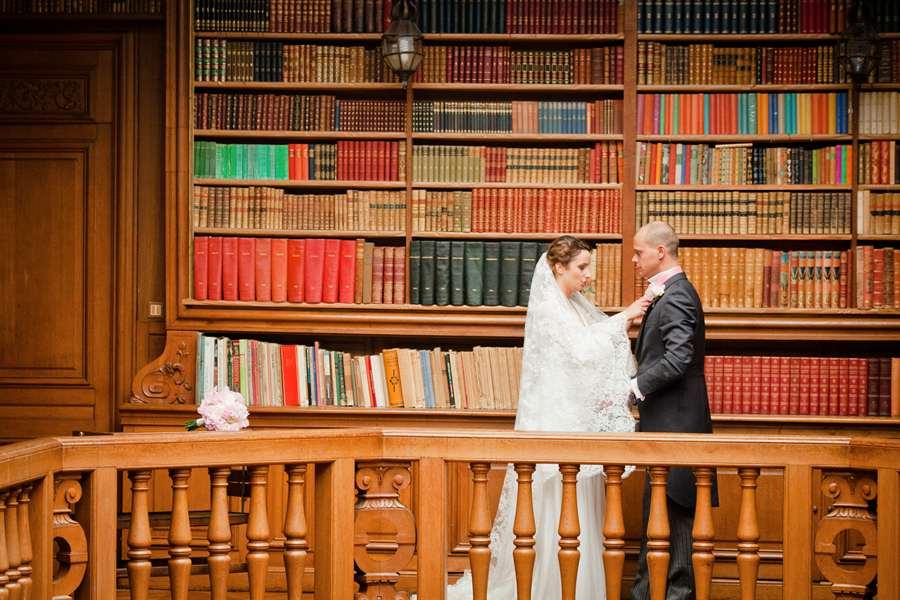 photographe de mariage landes 1 - Photographe Mariage Landes