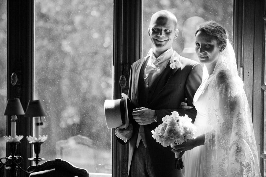 photographe de mariage landes 14 - Photographe Mariage Landes
