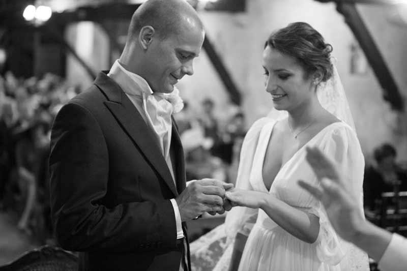 photographe de mariage landes 26 - Photographe Mariage Landes