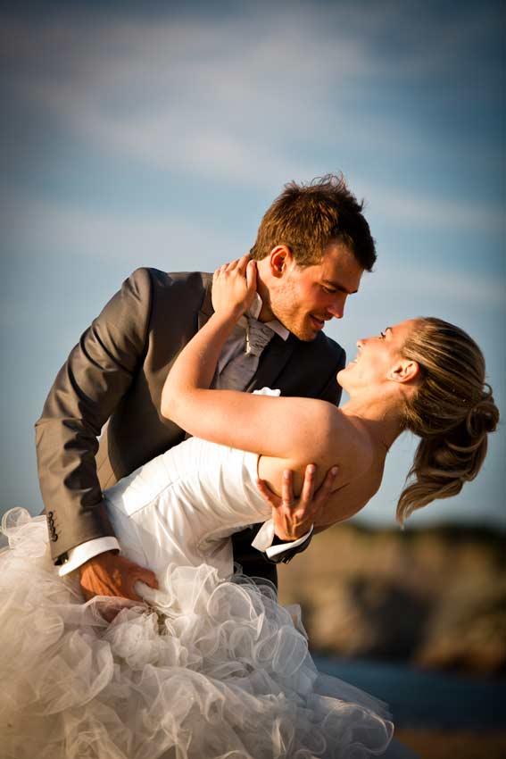 photographe de mariage landes 9 - Photographe Mariage Landes