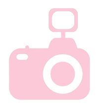 photographe de mariage dans le 40