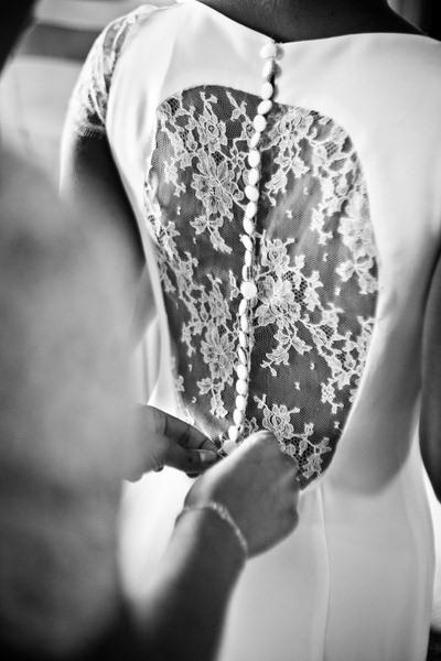 photographe de mariage landes 3 - Photographe Mariage Landes