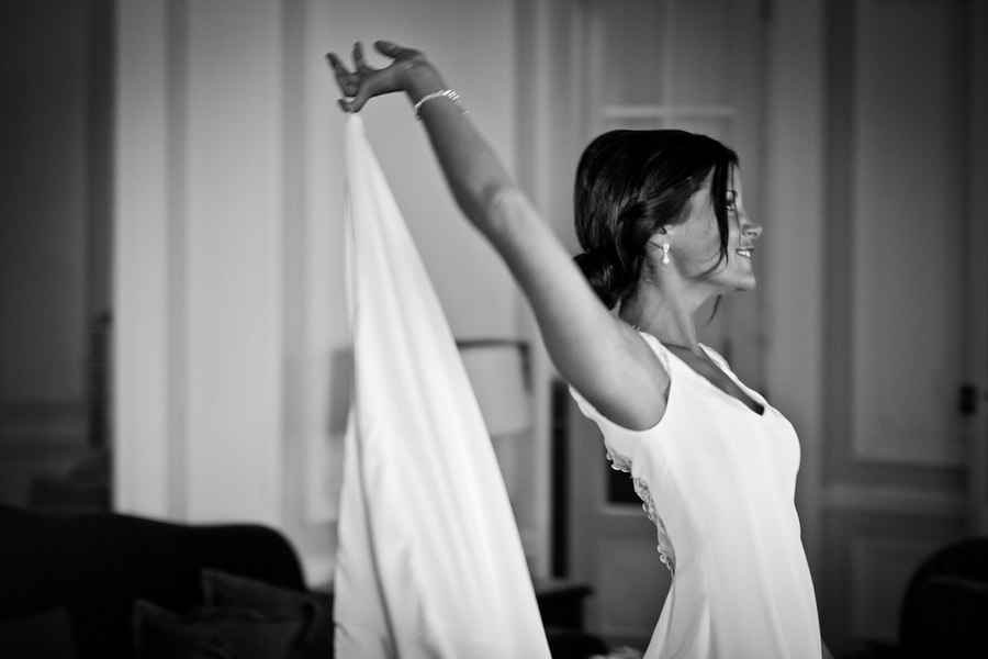 photographe de mariage landes 4 - Photographe Mariage Landes