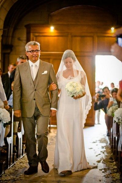 photographe de mariage landes 5 - Photographe Mariage Landes